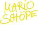 Schöpe Karlsruhe Heizung Bad WC Logo